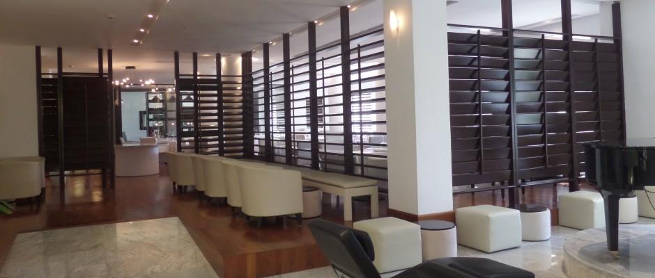 Royal Hideaway Hotel Playacar Playa Del Carmen