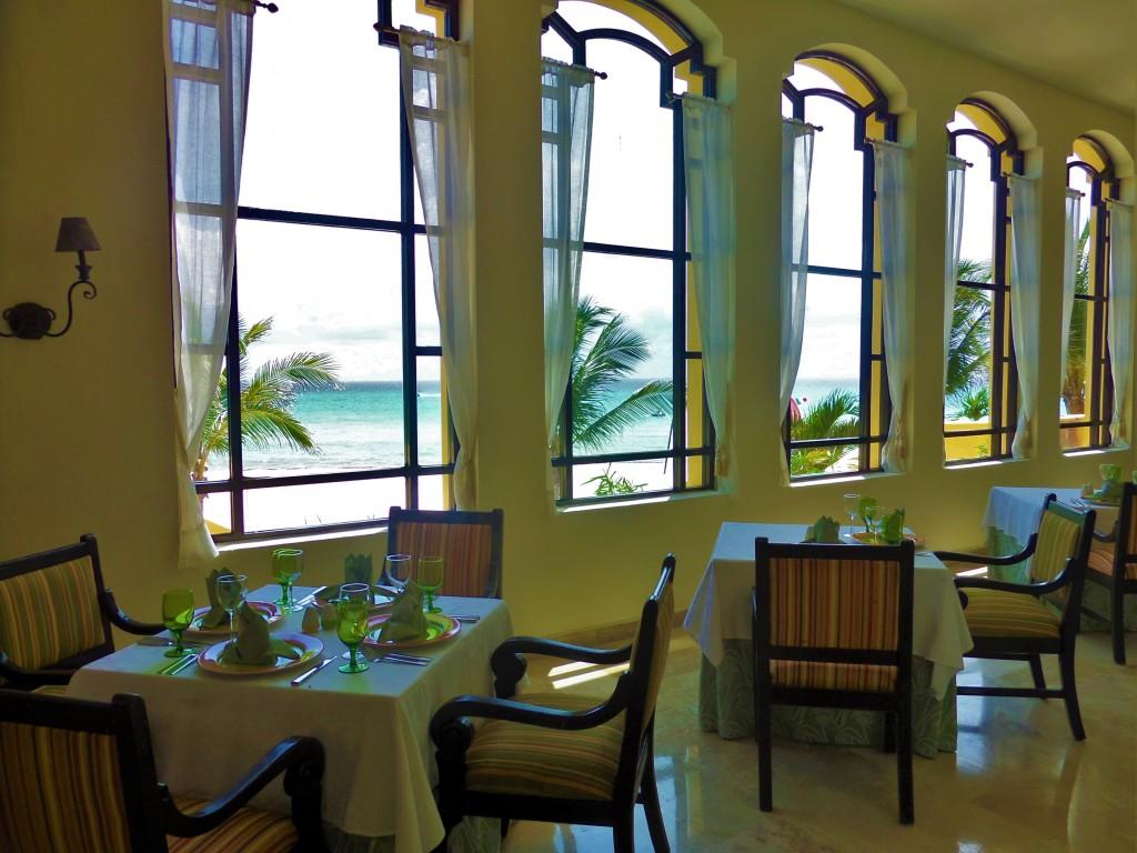 Royal Hideaway Playacar Playa Del Carmen