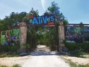 alltourantive ATV tour Playa Del Carmen