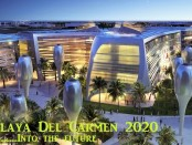 Playa del Carmen Development