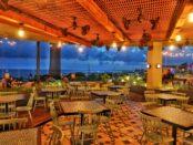 dinner restaurants Playa Del Carmen