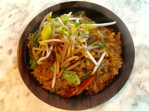 Thai Restaurants Playa Del Carmen