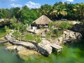 Jungle Ja Tours Tulum