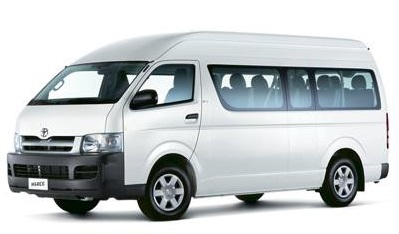 private transfer cancun airport
