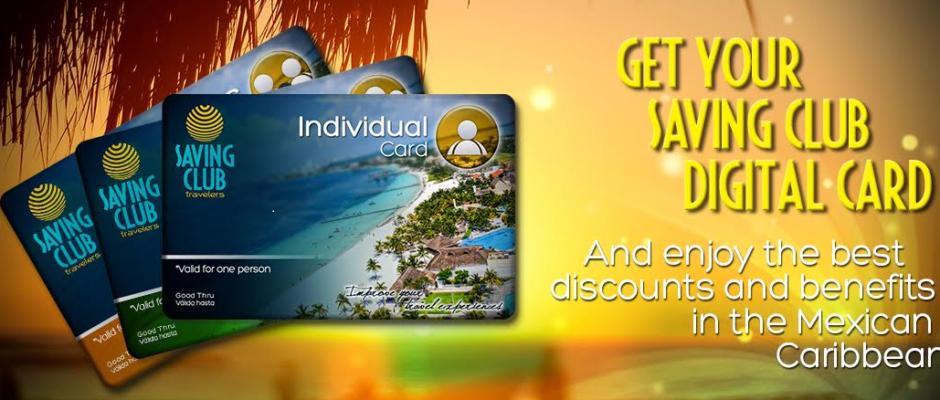 Playa Del Carmen Discounts