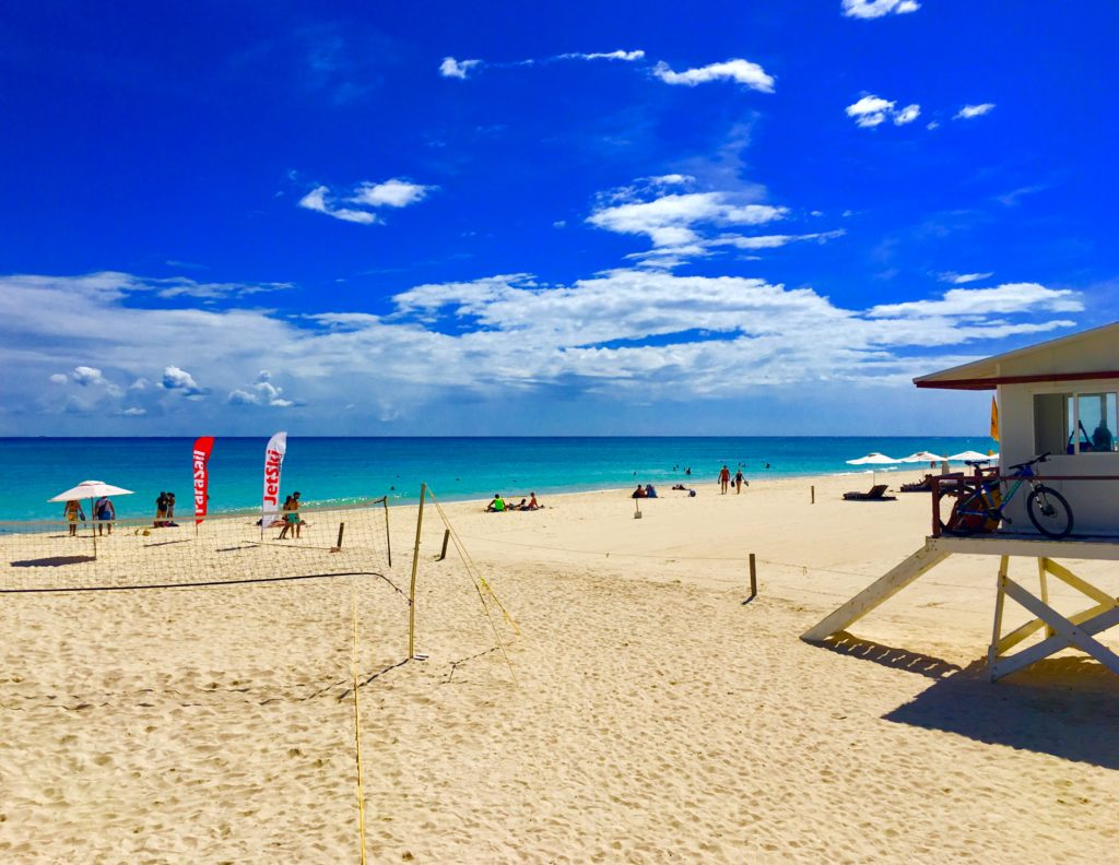Playa Del Carmen tips