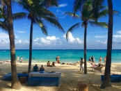 private transfer cancun airport