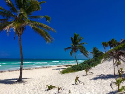 What Is The Best Way To Get Tulum From Airport