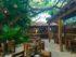 Zero Zero Restaurant Playa Del Carmen