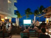 Thompson Hotel Beach House Playa Del Carmen