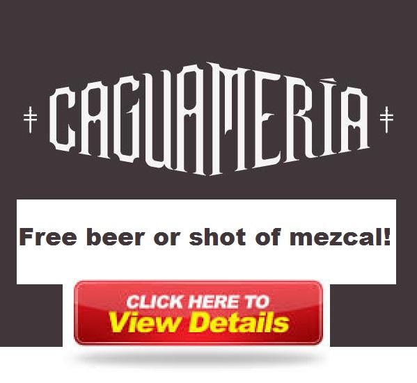 Caguameria