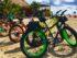 Cozumel Bike Tour