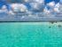 Backpacking yucatan