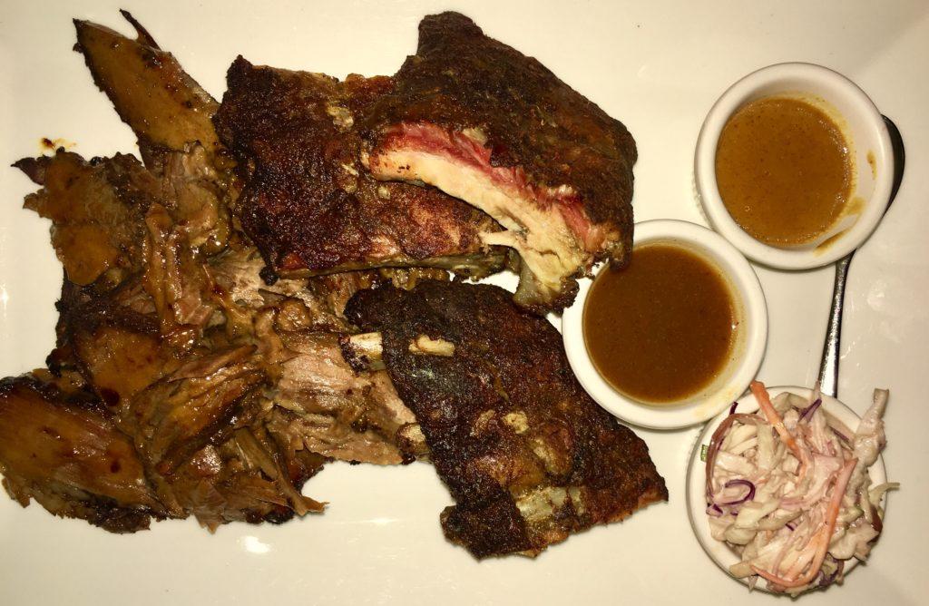 meat Restuaranst Playa Del Carmen