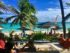 Inti Beach Club Playa Del Carmen