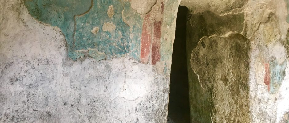 XelHa Ruins