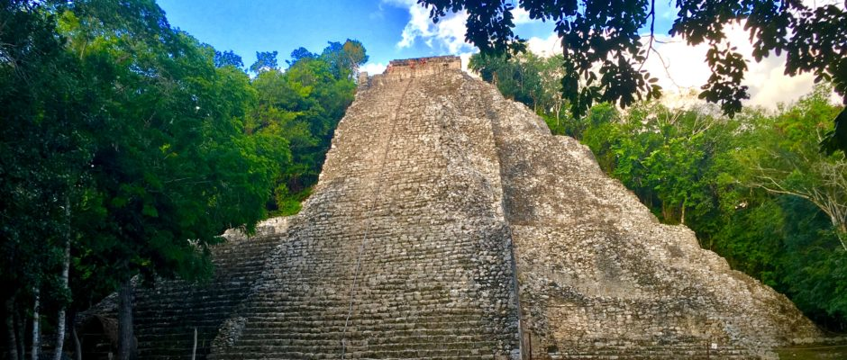 Mystikal Wanders Private tours Tulum