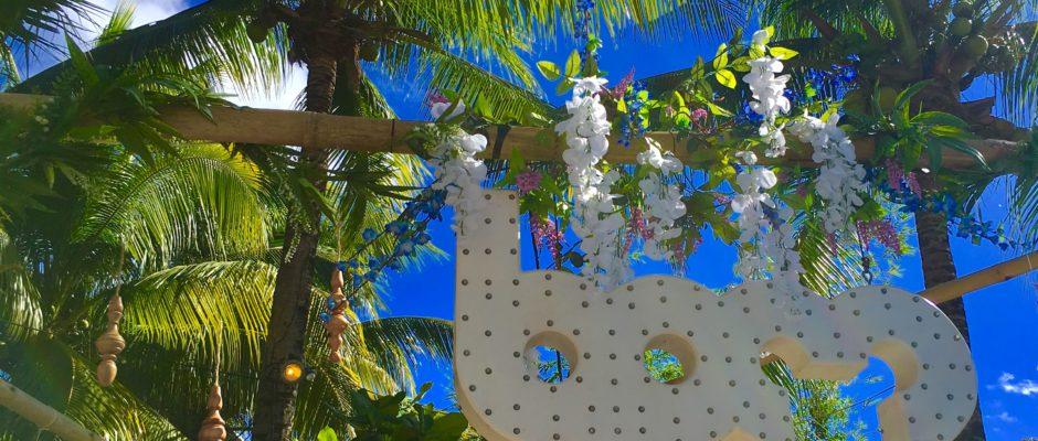 bpm 2018 Playa Del Carmen