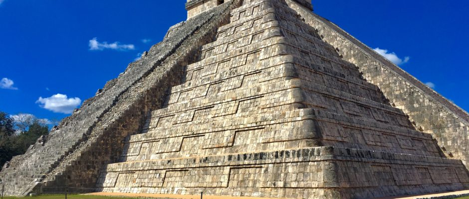 chichen itza open