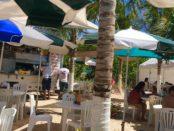 Cocoa Beach Playa Del Carmen