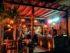 Ukami Restaurant Tulum
