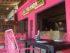 Sin Yolanda Maricarmen Restaurant Tulum