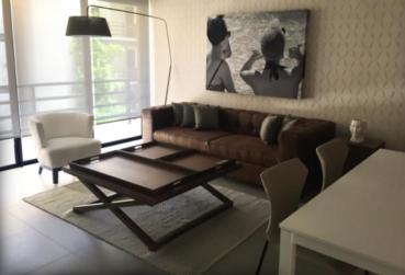 interior designers Playa Del Carmen