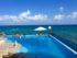 Deck 5 Carmen Hotel Playa Del Carmen