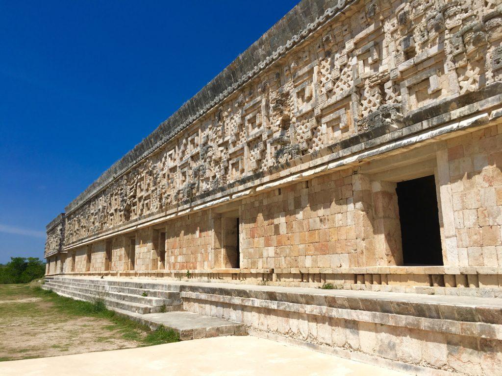 Best Mayan ruins to visit