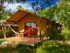 Serenity Tented Camp