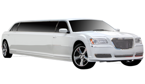 Cancun International Airport Transportation
