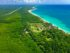 flight tours Playa Del Carmen