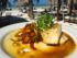 Mandarina Restaurant Holbox