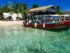 Places to visit near Playa Del Carmen