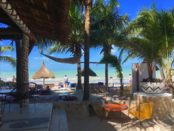 Holbox Dream Beach Club
