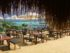 Bacalar restaurants
