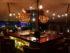 Mystic Restaurant Xpu Ha