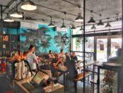 restaurant recommendations for playa del carmen