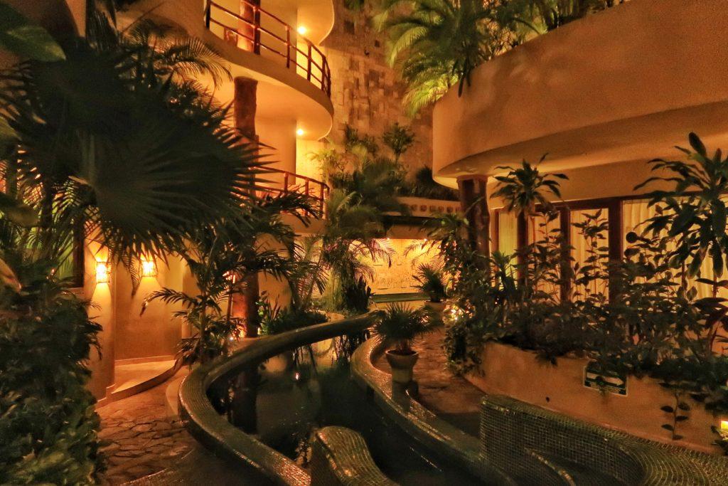 Maya Villa Condo Hotel