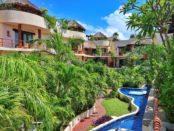 cheap hotels playa del carmen