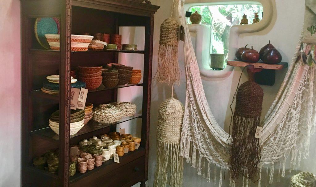 KIH store Playa Del Carmen