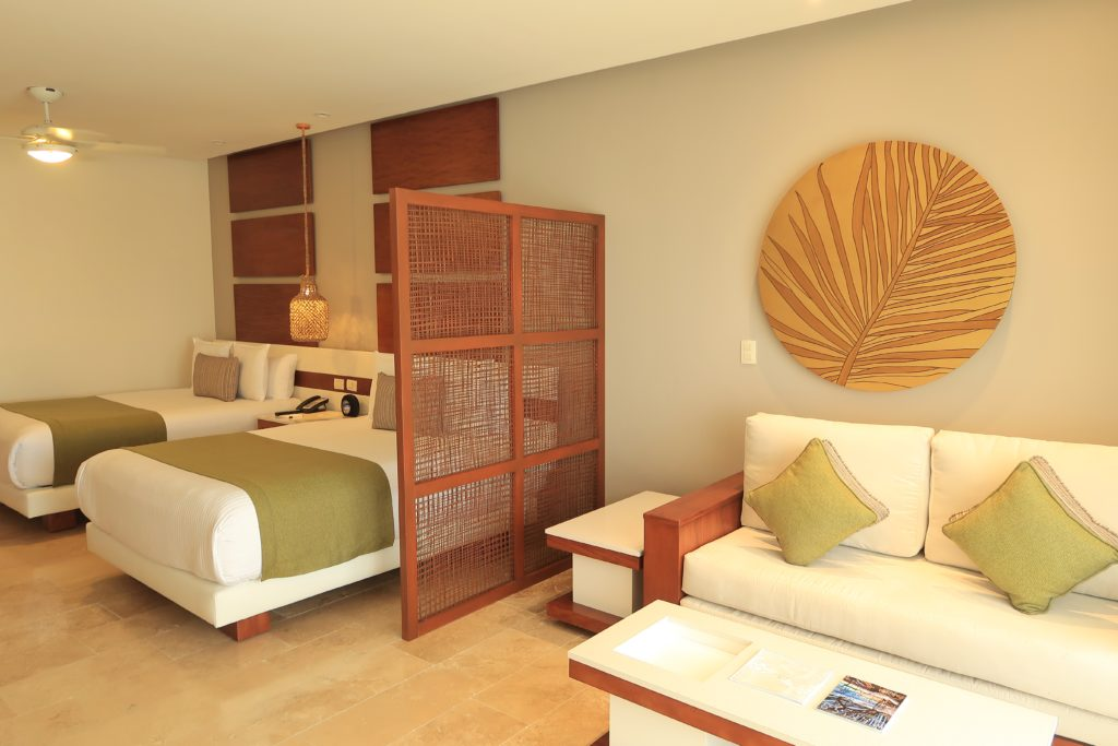 Reef 28 Hotel