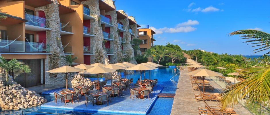 how many days do you need in Playa Del Carmen?