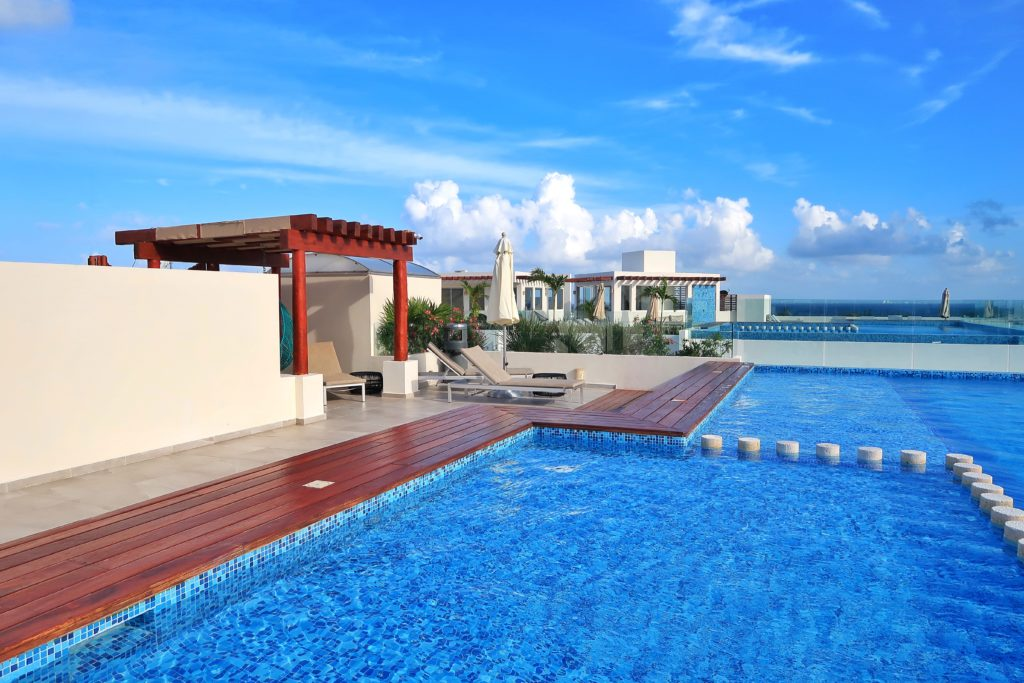 buying property in Playa Del Carmen