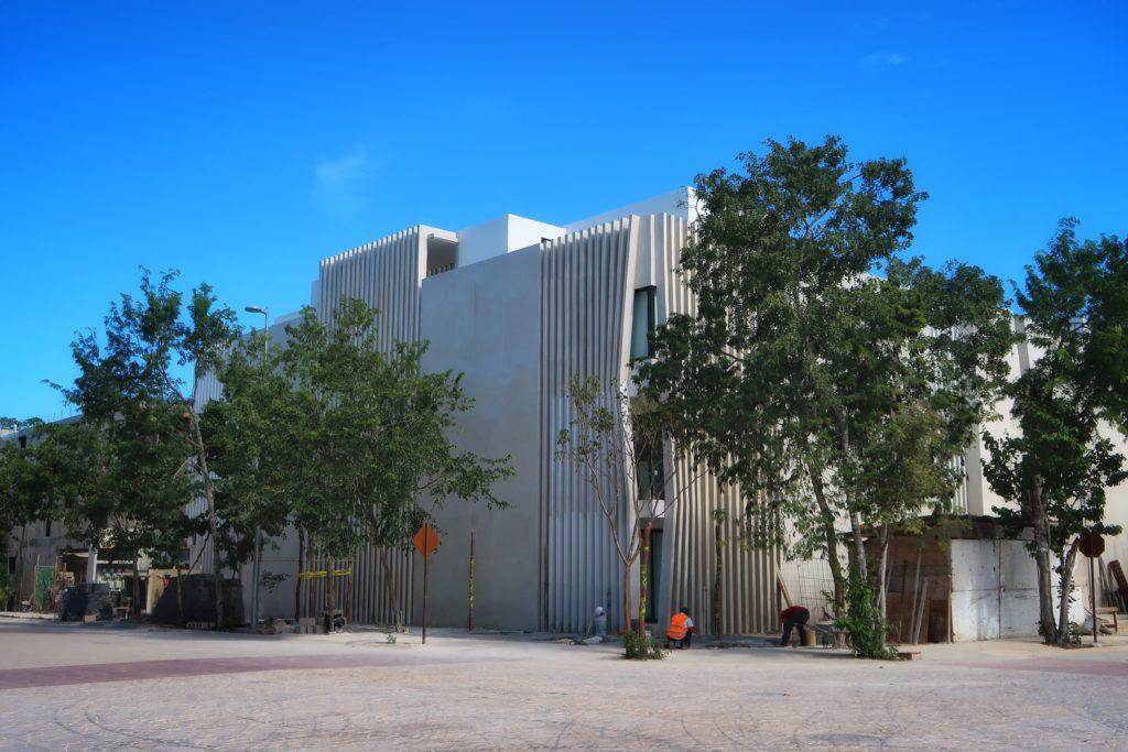 tulum real estate market