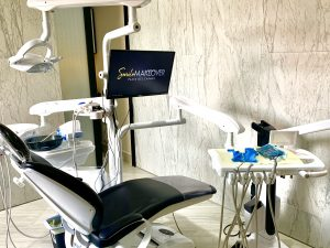 dentist in playa del carmen