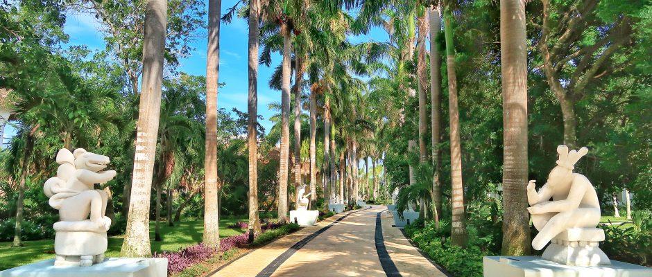 Princess Resort Riviera Maya