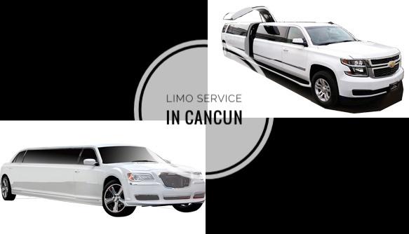 Limo Cancun