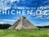 Things to do near Chichen Itza