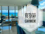 oceana Playa Del Carmen
